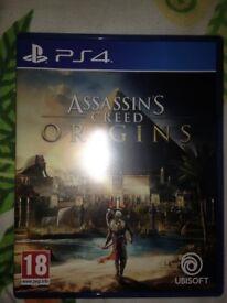 assassins creed origins great deal
