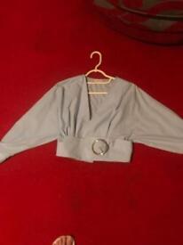 River Island clothes bundle