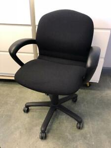 Steelcase Task Chairs - $49.00