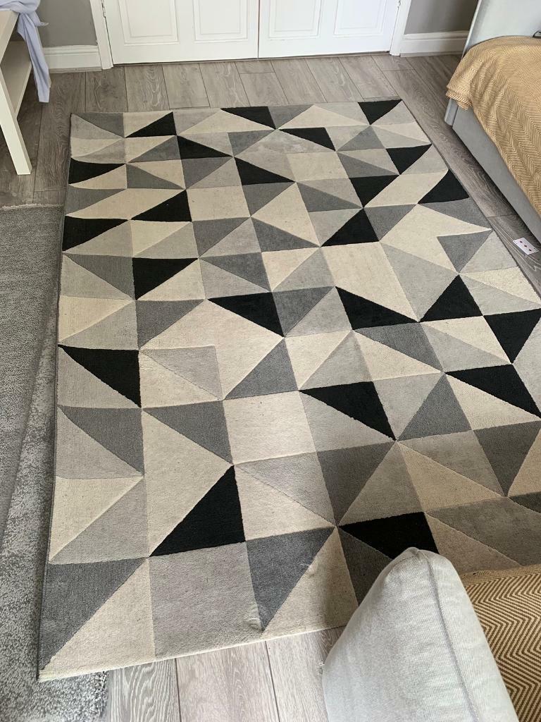 Carpetright Milton Keynes Number Carpet Vidalondon