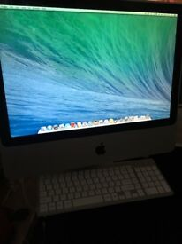 iMac 4 Sale