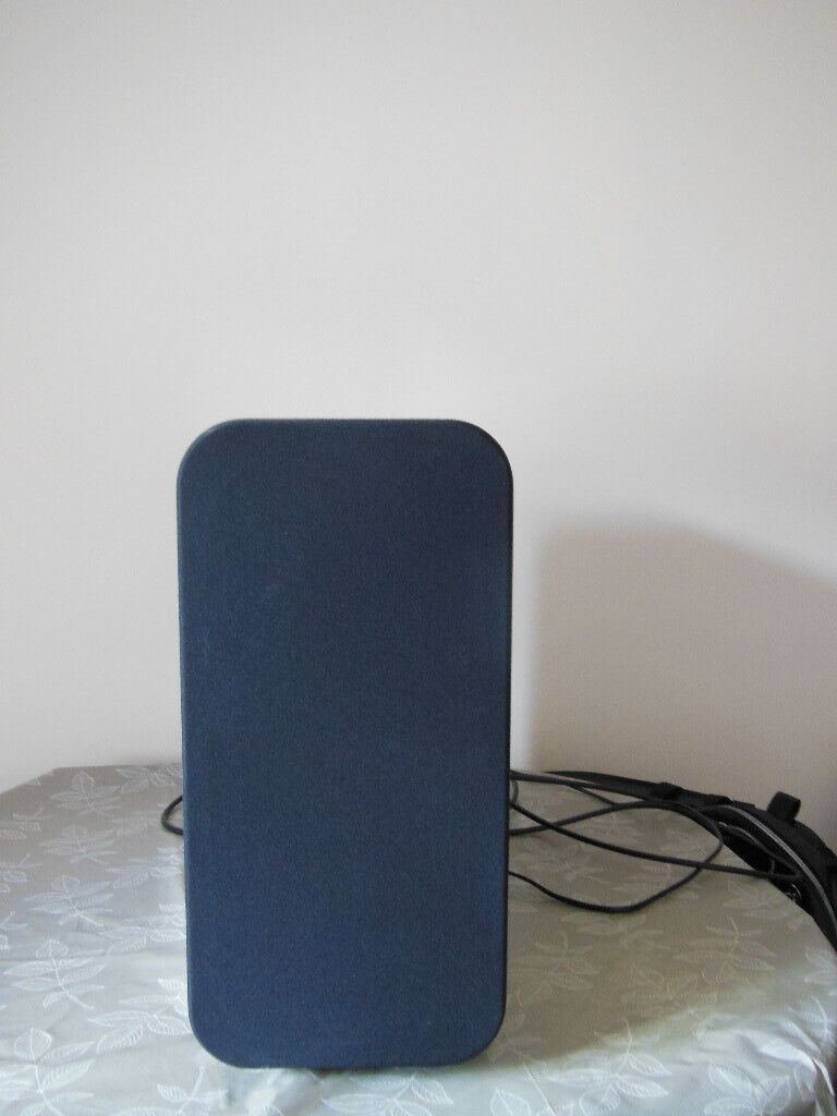 q subwoofer 3070s | in Fishponds, Bristol | Gumtree