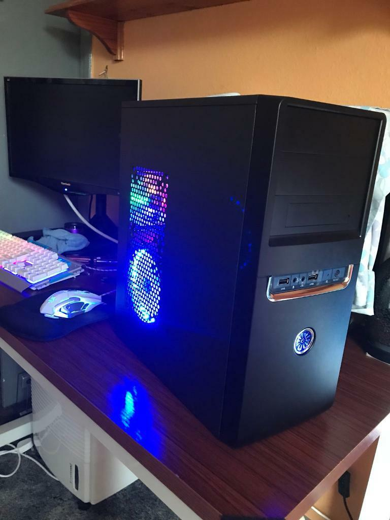 Fortnite GeForce Bundle Skin: New Nvidia Skin with GTX 1070 Ti, 1070, 1060 graphics card | PS4