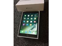 iPad mini 3 64g unlocked