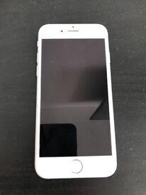 Iphone 6 - for sale!