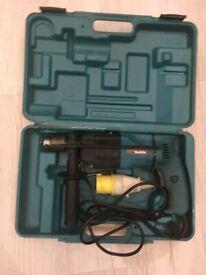 Makita HP2030 Rotary Drill