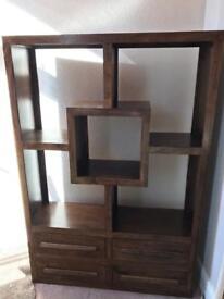 Furniture set 3 matching pieces