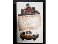 Only Fools And Horses The Story Of Britains Favourite Comedy Hard Back Book