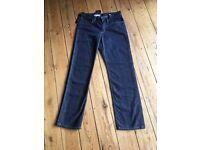 Tommy Hilfiger Jeans W30, L32 - brand new