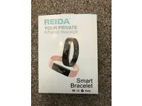 Smart watch fitness tracker BRAND NEW