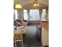 STATIC HOLIDAY HOME FOR SALE,NORTH WEST,MORECAMBE,NOT WALES,NOT HAVEN,CALL OR TEXT !