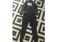 Brand new: Men's Large wetsuit