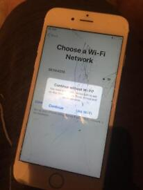 iPhone 6s swaps maybe