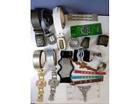 Women's exclusive accessories