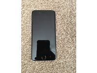 IPHONE 6 - 16GB UNLOCKED TO ALL NETWORKS