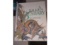 As new hardback books - RHS, Readers Digest, Harry Potter, Tolkien etc. See description for prices