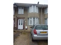 Lovely Double Bedroom Available in Houseshare