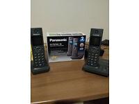 Panasonic KX-TG7922 house phone