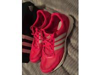 Adidas Sumbrah III - running trainers