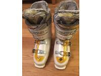 Head Dream Thang 10 Ski boots - size 6