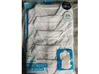 Boys Brand New school polo shirts 12-13 yrs