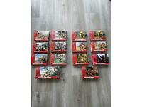 Airfix Soldiers Large Collection