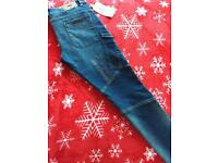 SKINNY LEG LEE COOPER WOMEN'S JEANS BRAND NEW TAGS ON SIZE 12R open to offers