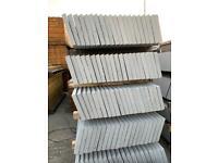 Concrete bases …6ft x 1ft…..£13 each