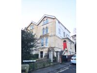Double bedroom in furnished Cotham BS6 flat for rent