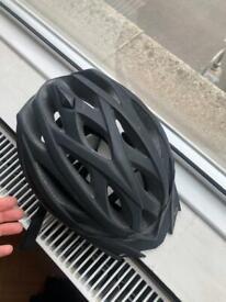 Professional bicycle helmet - never worn