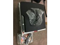 Playstation 3 250GB like new condition
