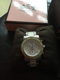 Ladies Juicy Couture Watch
