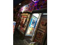 Off Licence For Sale Cheap Business!!!