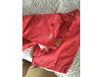 Ralph Lauren New with Tags