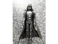 Star wars Darth Vader.