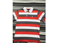 Element Polo Shirt