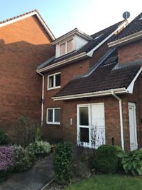 Lovely 2 Bed Ground Floor Flat