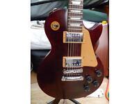 Amazing Gibson Les Paul Studio Edition 120th Anniversary Electric Guitar
