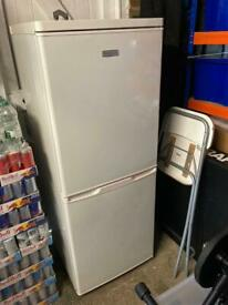 Fridge / Freezer