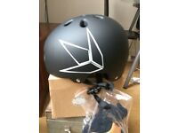Blunt ALK13 Helmet. NEW, never used. -70%