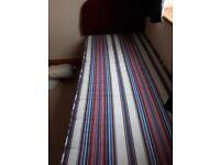 Childs Bibby Starter Bed