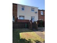 3 Bedroom Mid Terraced House Available To Rent, Cwmbran (NP44)