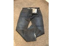 Replay Jeans - DOC R81 Men's Jeans W36 L32 - Hardly Worn
