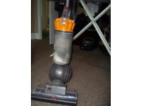 DYSON DC40 vacuum cleaner for sale.