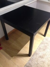 Ikea Bjursta Extendable Dining Table - FREE - Collection Only