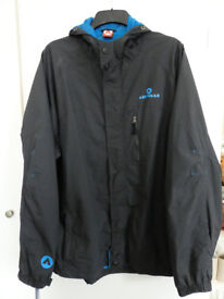 Animal Jacket size XXL