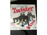 Twister (Brand New)