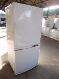 Fridge Freezer Samsung Model No: SR-626EV