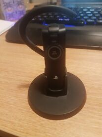 Playstation 3 Bluetooth Microphone