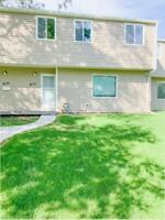 4034 Castle Road - Three Bedroom Townhome for Rent